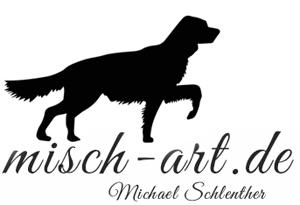 misch-art.de